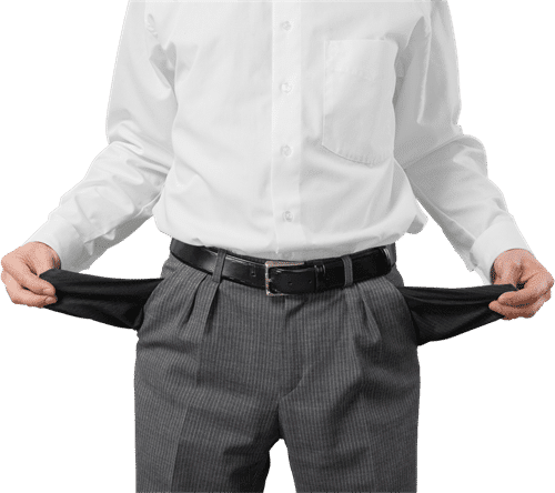 Inkassobeitreibung durch den Rechtsanwalt