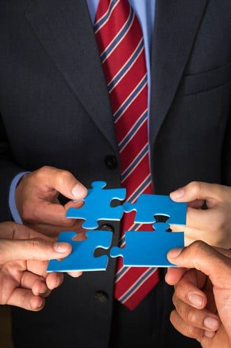 Wir suchen Rechtsanwaltskanzleien im Ausland zur Kooperation