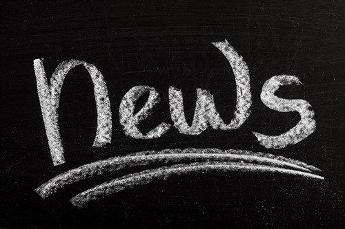 Newsletter der Rechtsanwaltskanzlei Kotz
