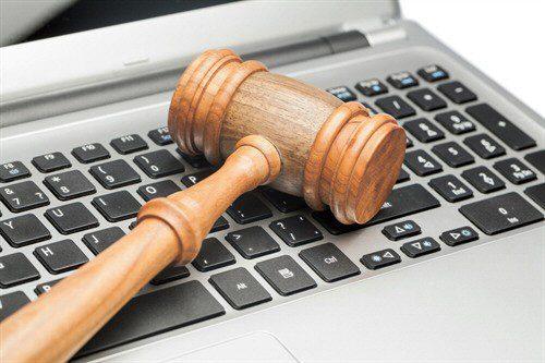 rechtsberatung online - unkomplizierte Beratung auf elektronischem Wege