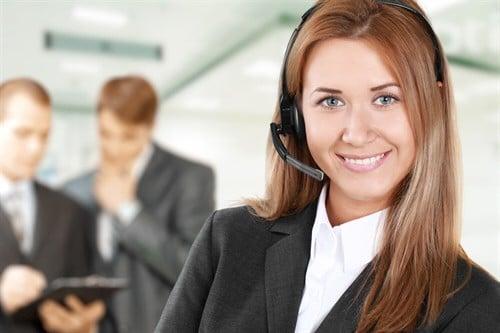 telefon-hotline der kanzlei