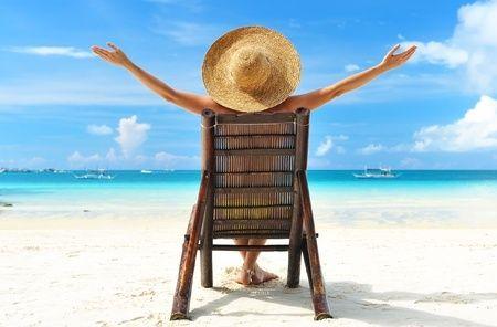 Arbeitsrecht Urlaub überstunden Und Co