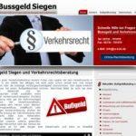 bussgeldsiegen_de_300