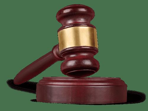 Rechtsanwalt: Über Kosten und Gebühren