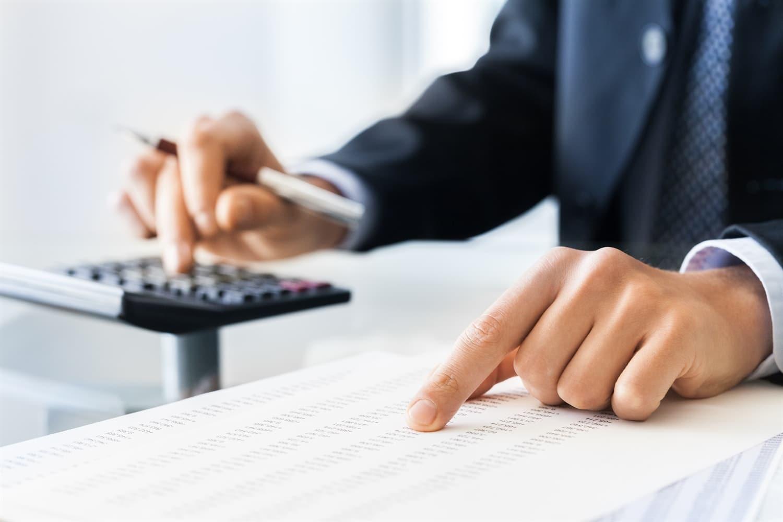 Informationen zu Rechtsanwaltsgebühren