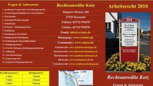 arbeitsrecht2010-300x169