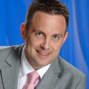 Rechtsanwalt in Siegen: RA Dr. Kotz