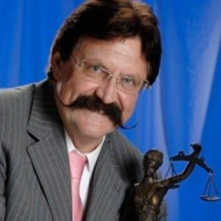 Hans Jürgen Kotz - Fachanwalt für Arbeitsrecht