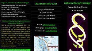 internet kaufvertraege 2010-300x169