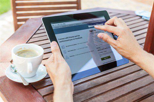 Kostenlose Infos und Tipps rund um juristische Themen