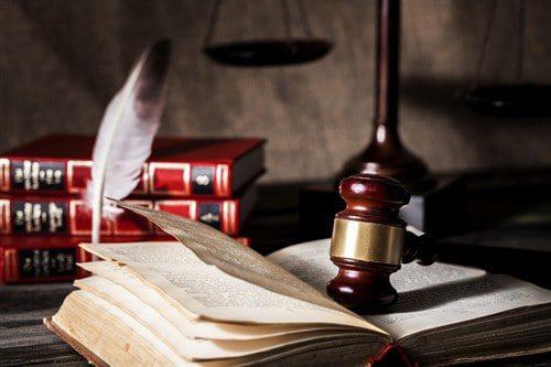 Urteilsdatenbank mit fast 15000 Urteilen im Volltext