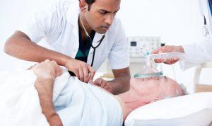 Behandlungsfehler und Arzthaftungsfragen
