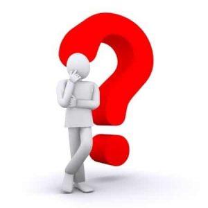 Frageportal