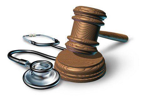 Medizinrecht Siegen