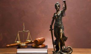 Justitia - Rechtsanwälte Kotz