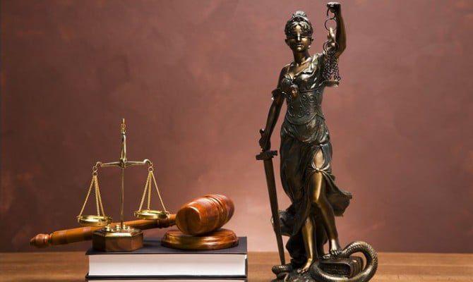 Rechtsanwalt Kotz: Wichtige Urteile zum Wettbewerbsrecht
