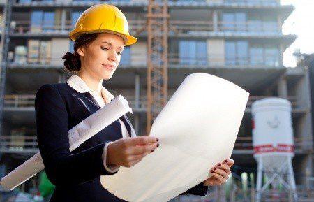 Das öffentliche Baurecht