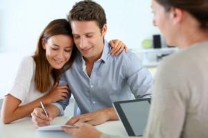 Das private Bankrecht - Kundenberatung