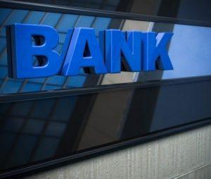 Das öffentliche Bankrecht