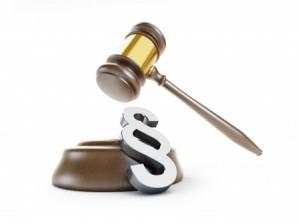 Rechtsanwalt für Steuerrecht und Steuerstrafrecht