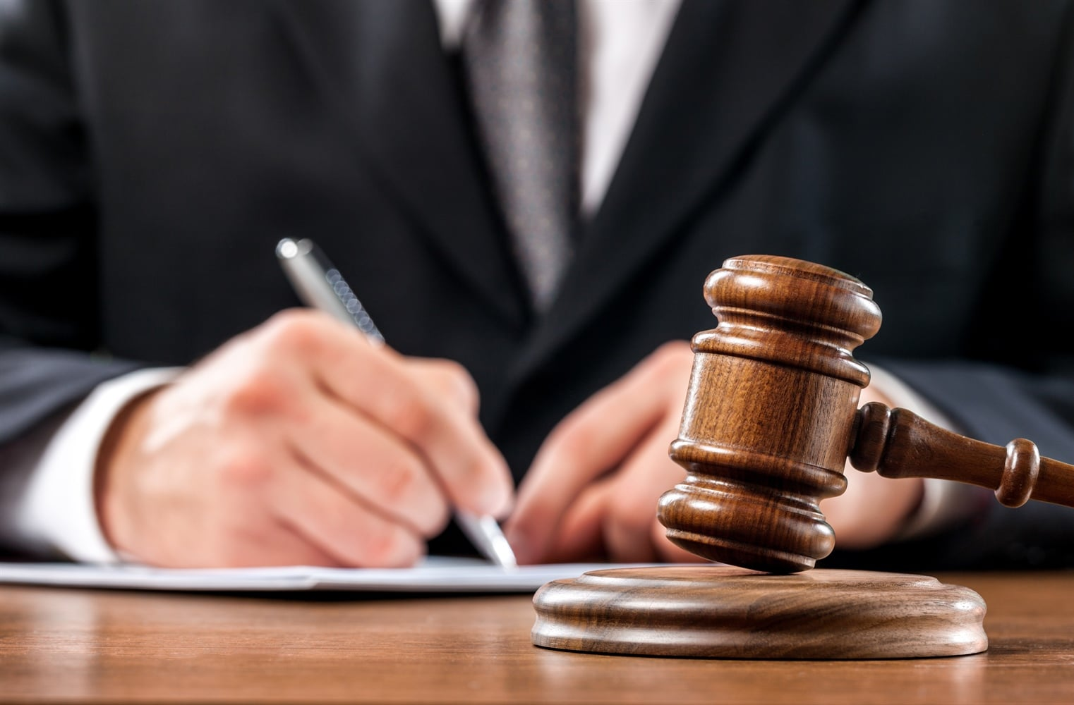 Rechtsanwälte Kotz - Ihr zuverlässiger Partner in allen Rechtsfragen