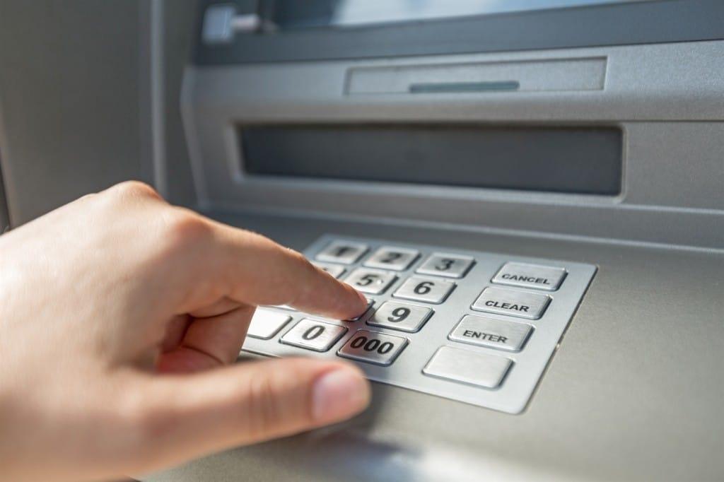 bankrecht - finanzrechtliche fragen