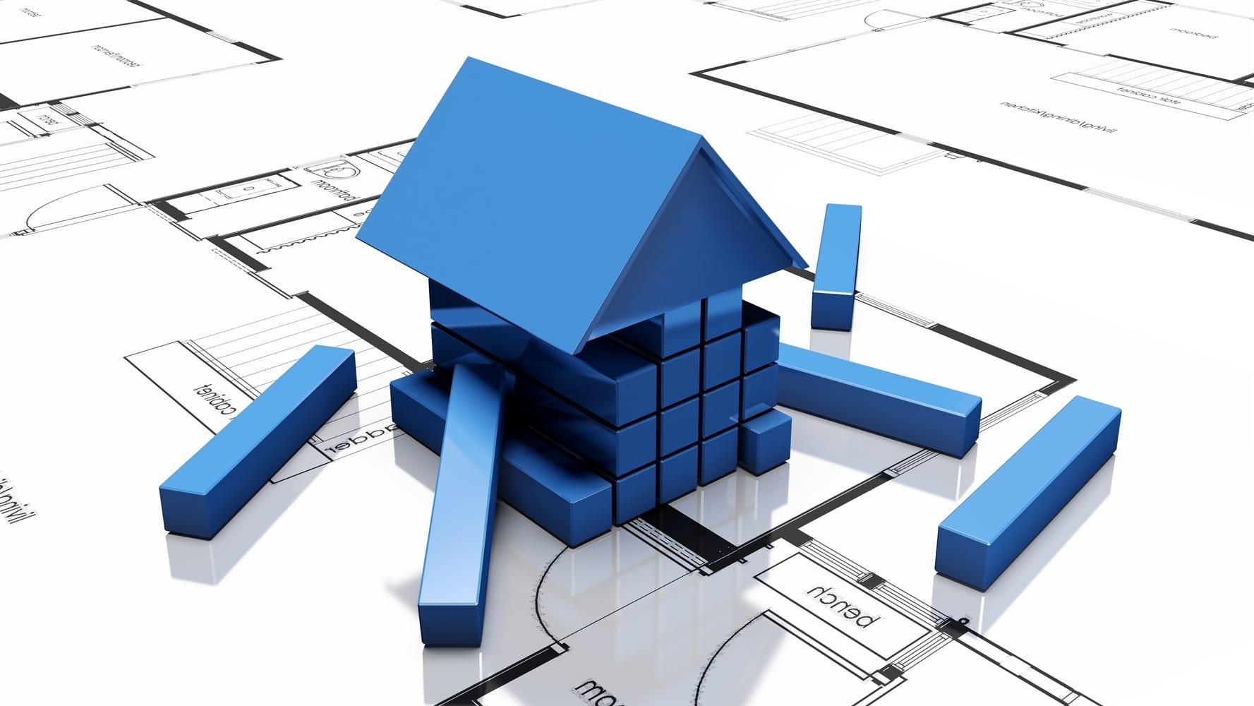 Wohnungseigentumsgesetz WEG Recht