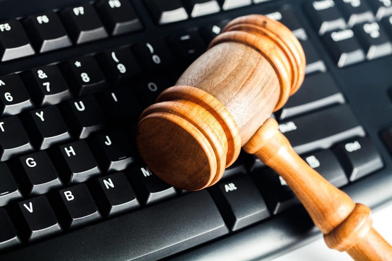 Comterrecht und Recht der neuen Medien