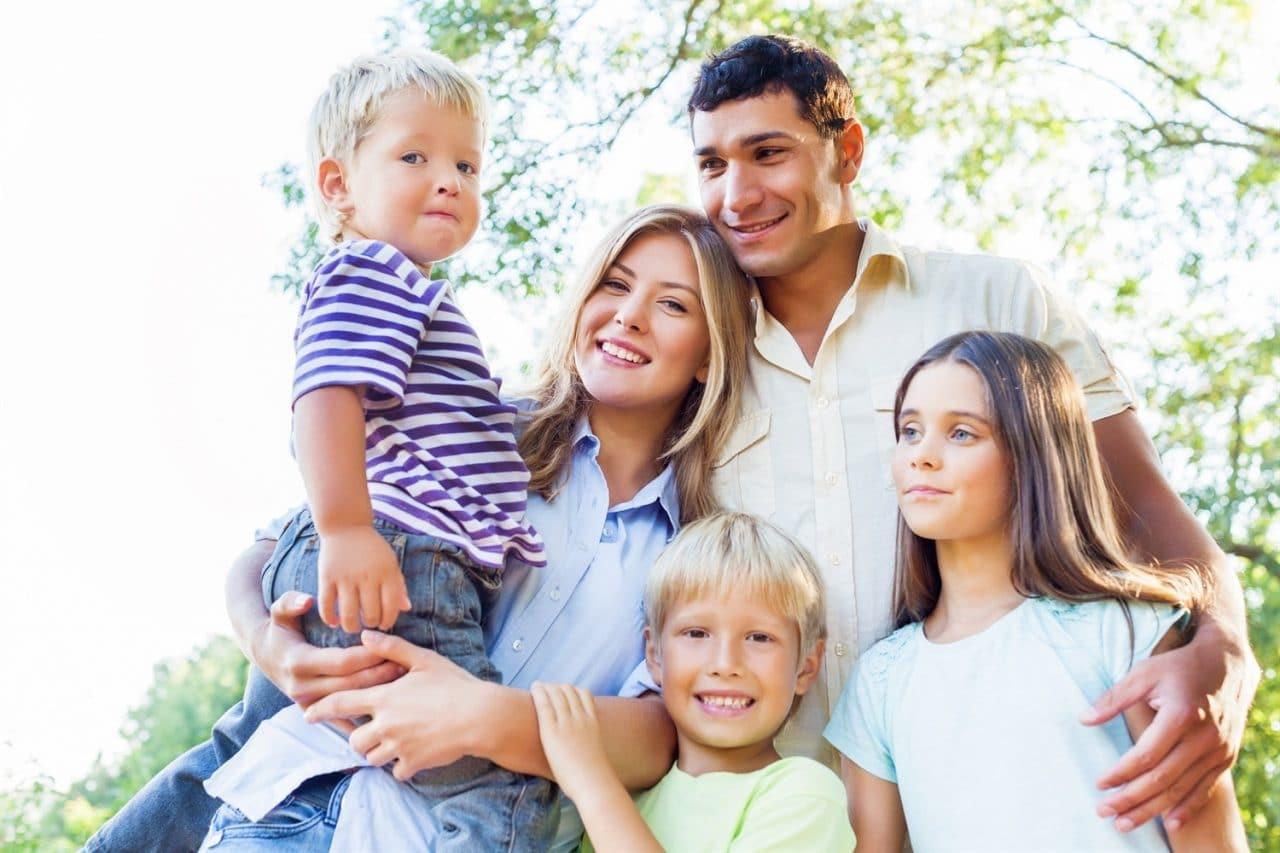 familienrecht- in siegen