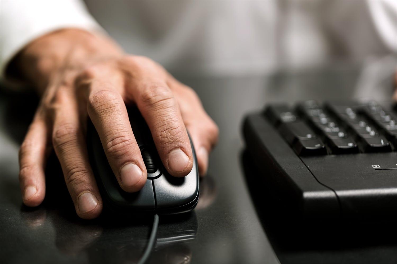 rechtsanwalt internetrecht