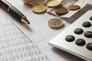 Beweislast bei Mahnkosten