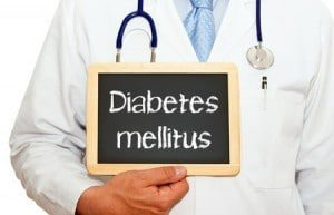 Diabetes mellitus – Attest als Auflage zur Fahrerlaubnis