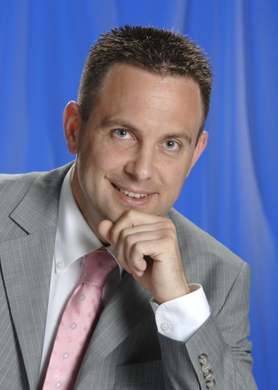 Fachanwalt für VErsicherungsrecht Dr. Christian kotz