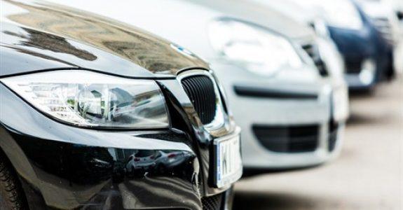 leasingfahrzeuge