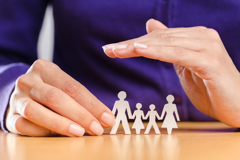 versicherungsrecht-gut-versichert