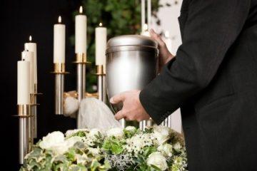 Zahngold – Diebstahl aus Krematorium