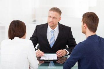"""""""Spezialist für Familienrecht"""" – eine zulässige Berufsbezeichnung?"""
