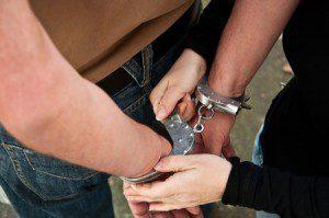 fehlerhaftes Gutachten führt zu Verurteilung – Haftung