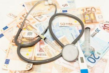 Krankengeld – Entstehungszeitpunkt des Anspruchs