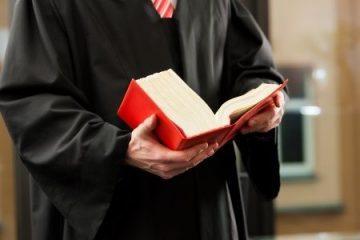 Ausbleiben als Zeuge vor Gericht – Ordnungsgeld