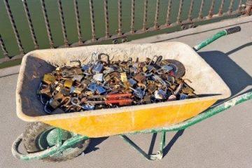 Sammler und Beförderer von Abfällen – Unterlassungsanordnung wegen Unzuverlässigkeit
