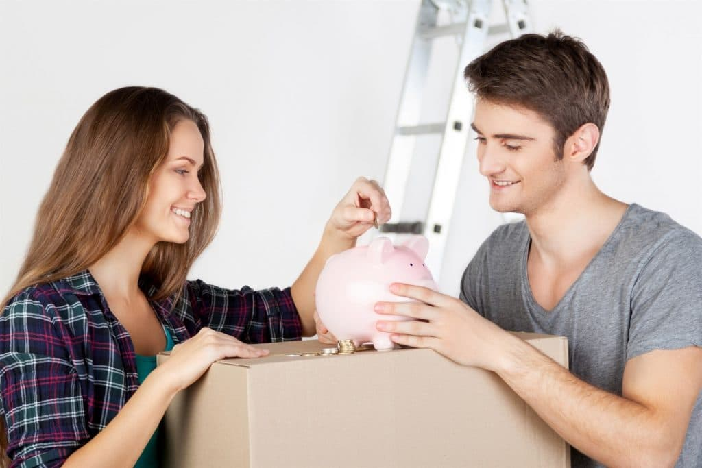 Ratgeber zur Mietpreiserhöhung: Tipps & Tricks sich als Mieter dagegen zu wehren