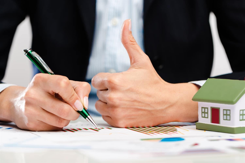 Mietpreiserhöhung wegen Vergleichsmiete lt. Miepreisspiegel,, Betriebskosten oder Modernisierung