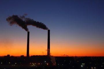Umweltministerium – Unterlassungsanspruch eines Betreibers einer Aballverbrennungsanlage