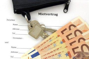 Quotenabgeltungsklausel im Mietvertrag unwirksam?