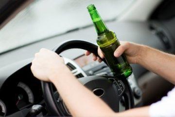 Trunkenheitsfahrt – Anforderungen an die Feststellung des Vorsatzes
