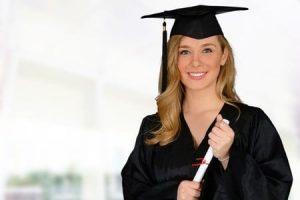 Diplom Plagiat