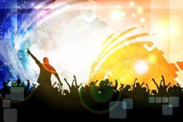 Diskothek – Gewerbeuntersagungsverfügung wegen Verstößen der Gäste gegen das BtmG