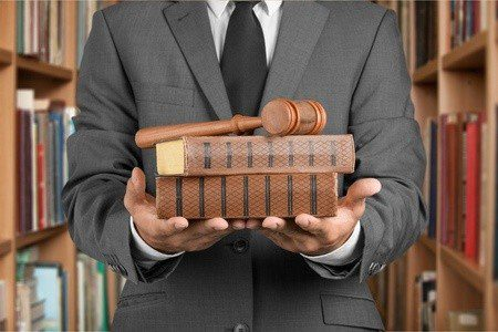 Rechtsanwaltsvergütung