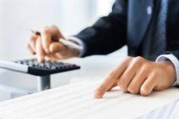 KFW-Darlehen – Rückforderung einer formularmäßig vereinbarten Bearbeitungsprovision